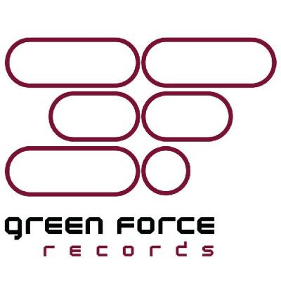 The KGB's / Speedwave - Green Force Remix Collection Volume 1 (2006) [FLAC]