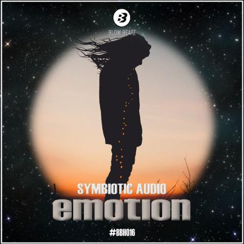 Symbiotic Audio - Emotion (BBH016) (2020) [FLAC]
