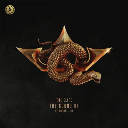 The Elite Ft Diandra Faye - The Sound Of (DWX791) (2020) [FLAC]