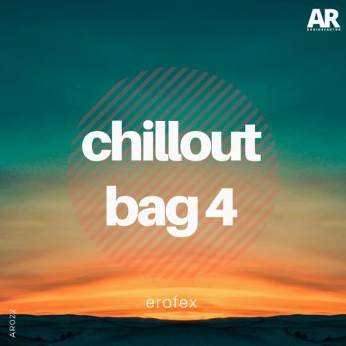 Erofex - Chillout Bag 4 (2021) [FLAC]
