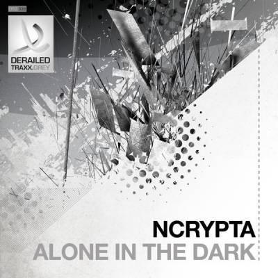 Ncrypta - Alone In The Dark (2015) [FLAC]