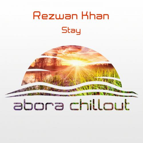 Rezwan Khan - Stay (2020) [FLAC]