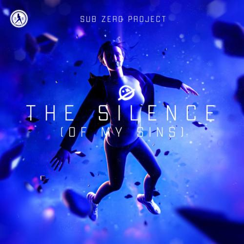 Sub Zero Project - The Silence (Of My Sins) (Extended Mix) (2020) [FLAC]