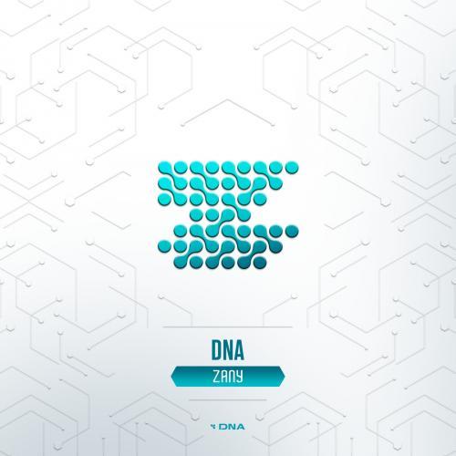 Zany - DNA (2019) [FLAC]