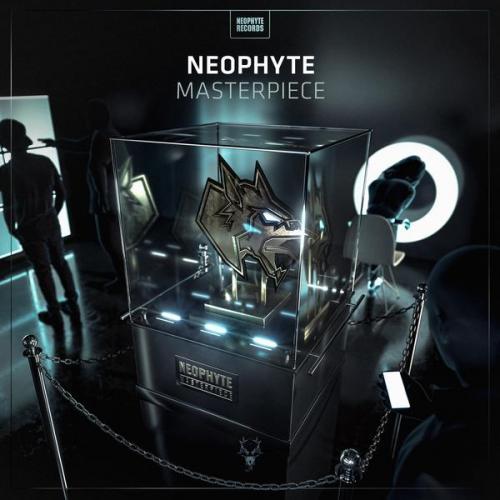 Neophyte - Masterpiece (2021) [FLAC]