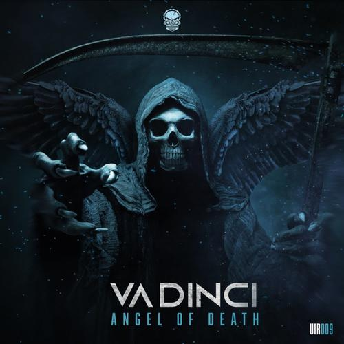 Va Dinci - Angel Of Death (2020) [FLAC]