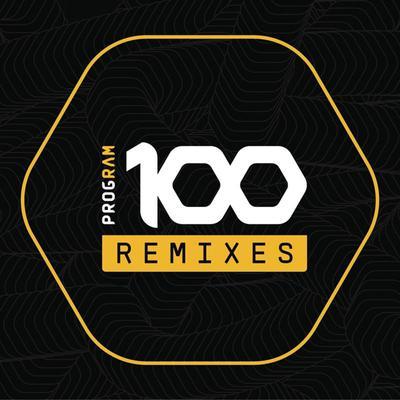 VA - Program 100 Remixes (2020) [FLAC] download