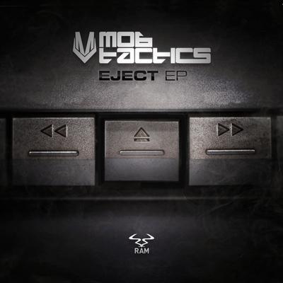 Mob Tactics - Eject EP (2020) [FLAC]