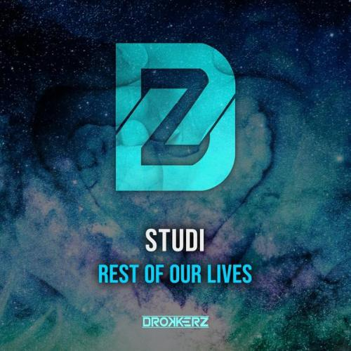 Studi - Rest Of Our Lives (2021) [FLAC]