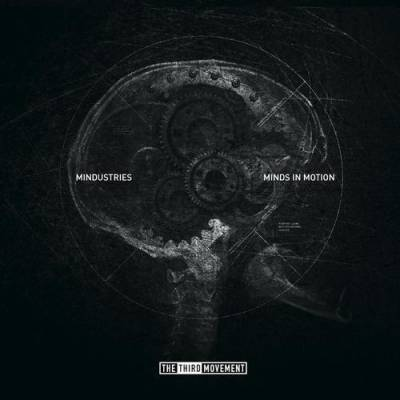 Mindustries - Minds In Motion (2013) [FLAC]