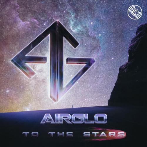 Airglo - To the Stars (2020) [FLAC]