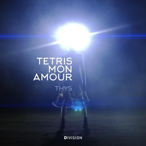 Thys - Tetris, Mon Amour (2017) [FLAC]