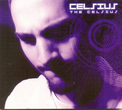 Celsius - The Celsius (2003) [FLAC]