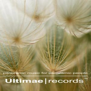 Ultimae Records Flac Lossless Music Trance Download Free