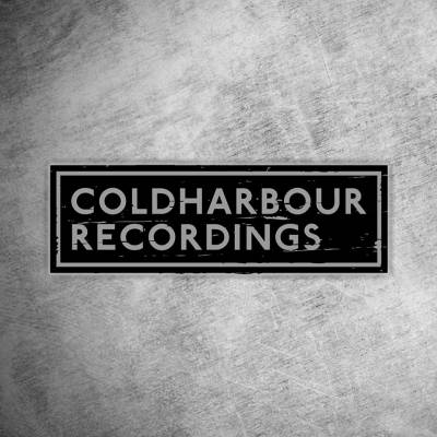 Coldharbour Recordings FLAC