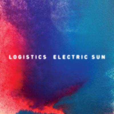 Logistics - Electric Sun (2016) [FLAC]