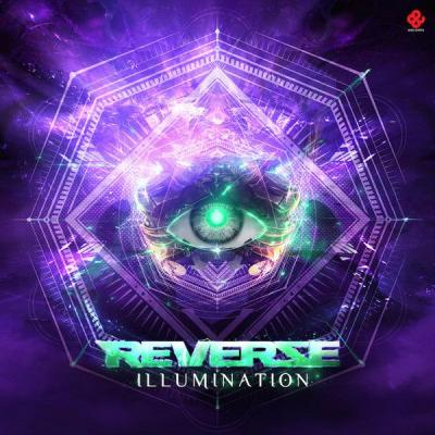VA - Reverze Illumination