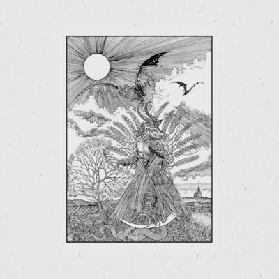 VA - Edition 2 / 1985 Music ONEF015 download