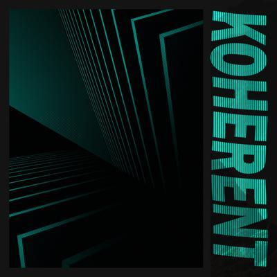 Koherent - Morph EP (2019) [FLAC]