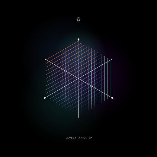 Levela - Axium Ep (2020) [FLAC]