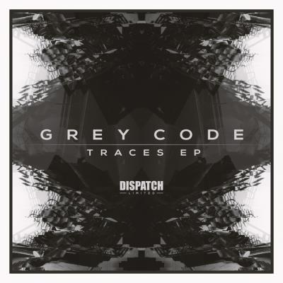 Grey Code - Traces EP