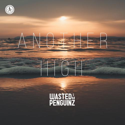 Wasted Penguinz - Another High (2020) [FLAC]