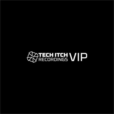 Technical Itch - VIP Releases One