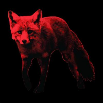 The Prodigy - The Day Is My Enemy - Remixed/Bonus Tracks (2015) [FLAC]
