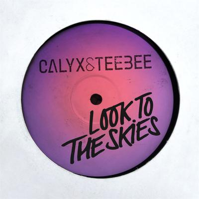 Calyx & Teebee - Look to the Skies (2019) [FLAC]