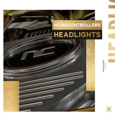 Noisecontrollers - Headlights (2019) [FLAC]