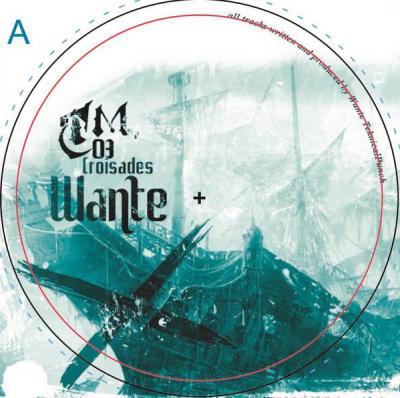 Wante - Tenebreuse Musique 03