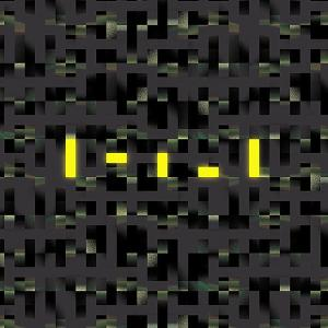 VA - 5 Years Of Hyperdub (2009) [FLAC]