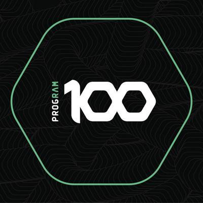 VA - ProgRAM 100 (2019) [FLAC] download