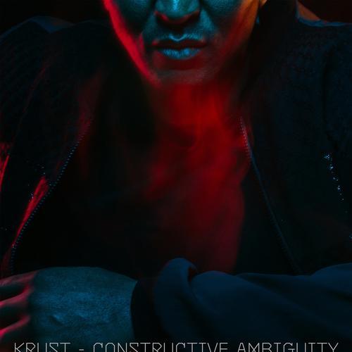 Krust - Constructive Ambiguity (2020) [FLAC]
