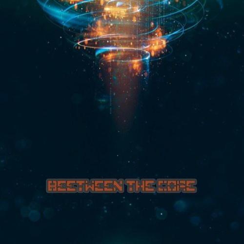 VA - Between The Core (2021) [FLAC]