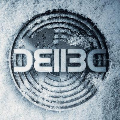 Bad Company - Ice Station Zero (2018) [FLAC]