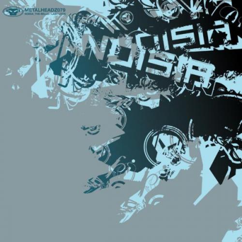 Noisia - The Bells / Last Look (2009) [FLAC]