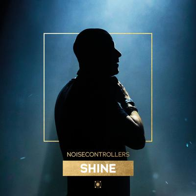 Noisecontrollers - Shine (2019) [FLAC]