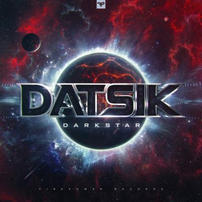 Datsik - Darkstar (2016) [FLAC]