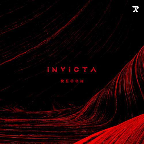 Recon - Invicta (2020) [FLAC]