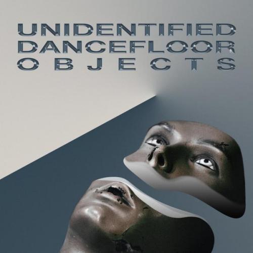 VA - Unidentified Dancefloor Objects (2021) [FLAC]
