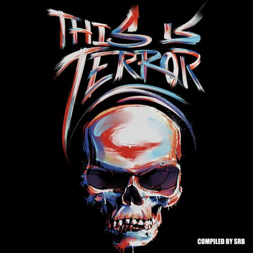 VA - This Is Terror (2020) [FLAC]