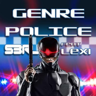 S3RL - Genre Police