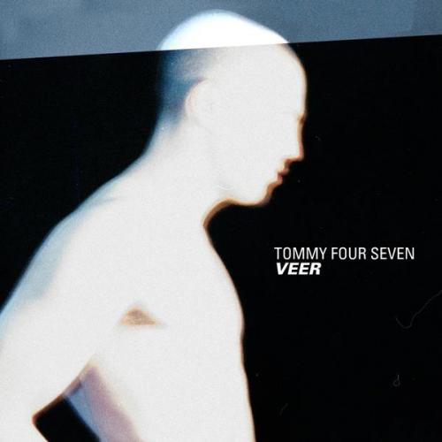 Tommy Four Seven - Veer Remixed (2019) [FLAC]
