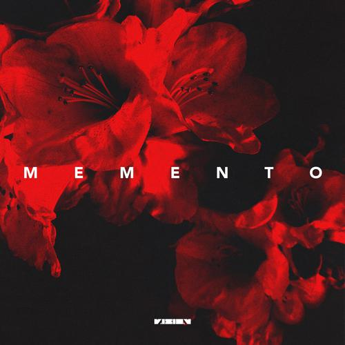Imanu - Memento (2020) [FLAC]