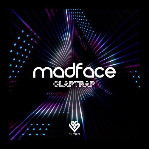 Madface - Claptrap (2020) [FLAC]
