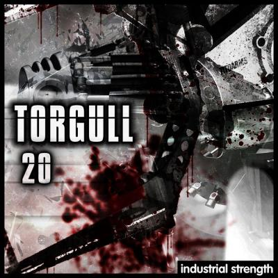 Torgull - 20