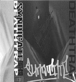 Syndicate - Deathtrap (1997) [FLAC]