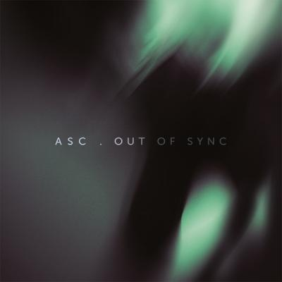 ASC - Out Of Sync (2012) [FLAC]