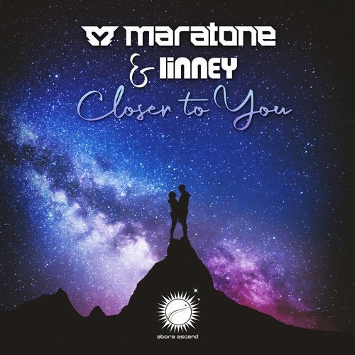 Maratone & Linney - Closer To You (2020) [FLAC] download